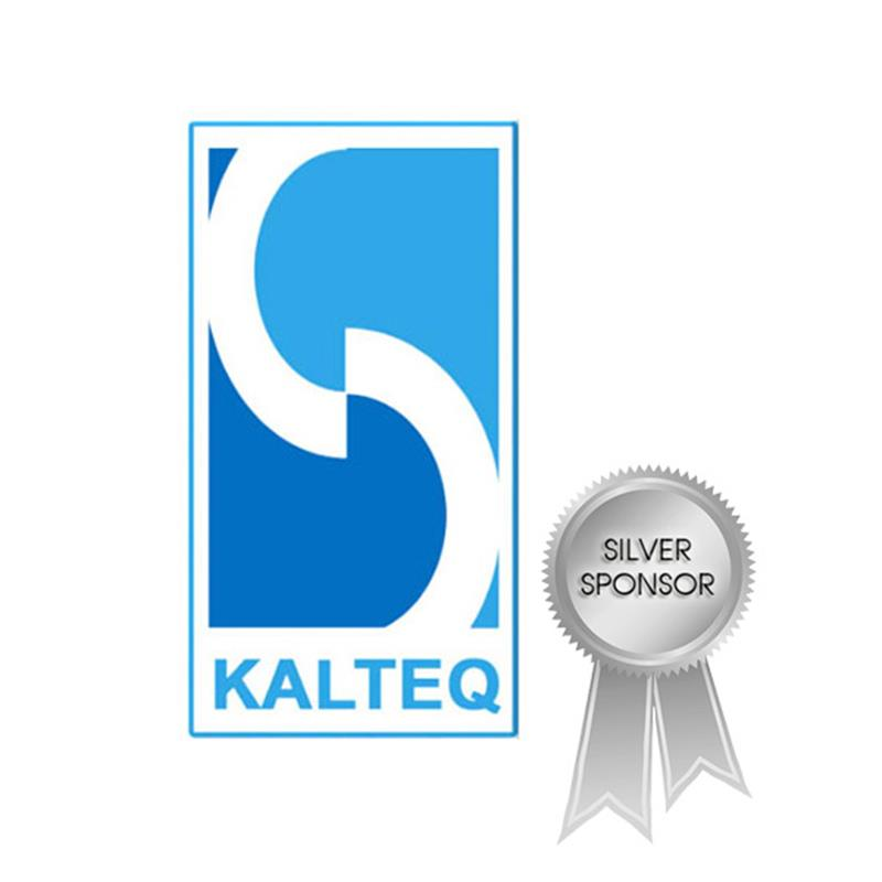 KALTEQ GROUP