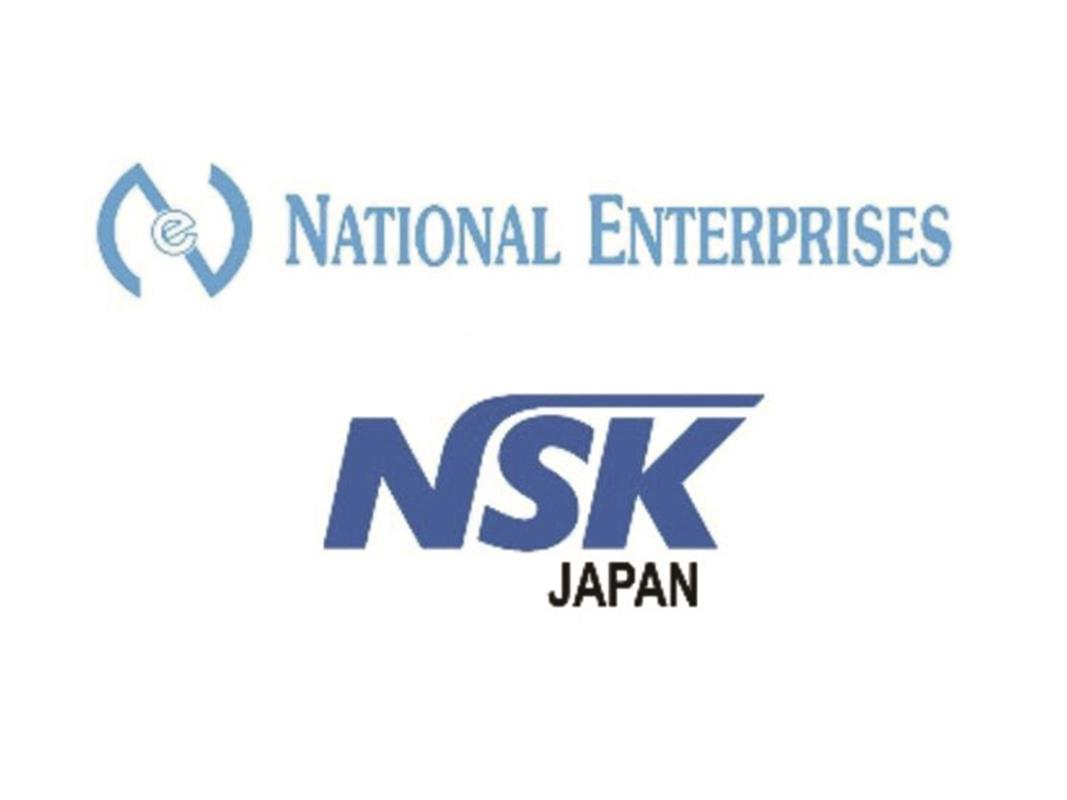 National Enterprises